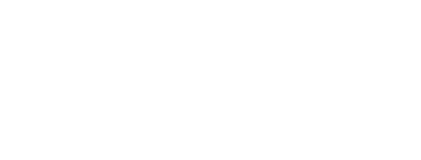 Yoga.vn